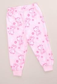 Pantaloni pijama George 18-24 luni