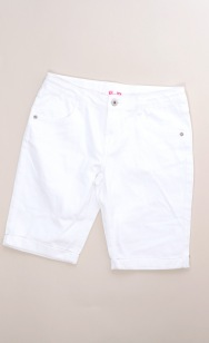 Pantaloni scurti E-vie 13 ani