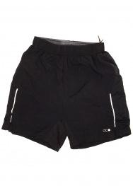 Pantaloni scurti Matalan 8-9 ani