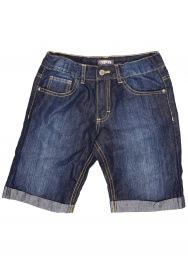 Pantaloni scurti Npo 8 ani