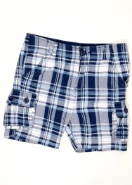 Pantaloni scurti Cherokee 6-7 ani