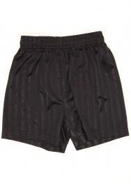 Pantaloni scurti John Lewis 7-8 ani