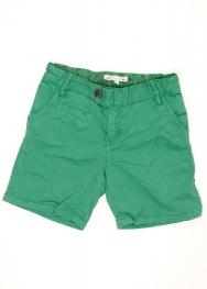 Pantaloni scurti Bonpoint 8 ani
