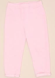 Pantaloni F&F 18-24 luni