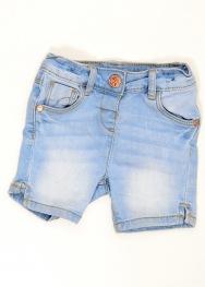 Pantaloni scurti Nutmeg 12-18 luni