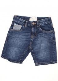 Pantaloni scurti Matalan 5 ani