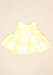 Maiou tip rochie M&CO. 0-3 luni