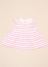 Tricou tip rochie Primark 0-3 luni