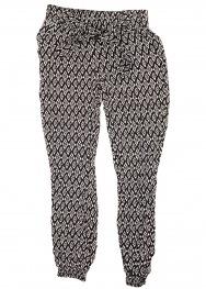 Pantaloni Y.D. 8-9 ani