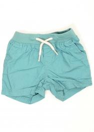 Pantaloni scurti Gap 6-12 luni