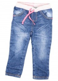 Pantaloni Ergee 12-18 luni