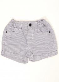 Pantaloni scurti Y.D. 18-24 luni