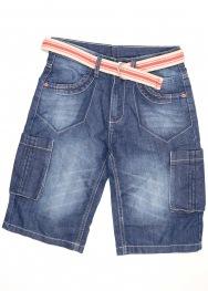 Pantaloni scurti St.Bernard 10-11 ani