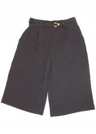 Pantaloni 3/4 River Island 9 ani