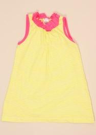 Maiou tip rochie Mini Club 12-18 luni