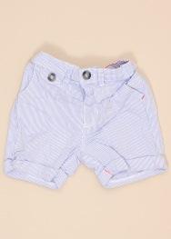 Pantaloni scurti Mini Club 0-3 luni