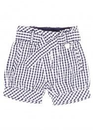 Pantaloni scurti Ido 3-6 luni