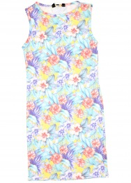 Rochie New Look 10-11 ani