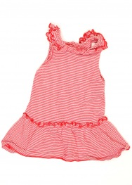 Maiou tip rochie Mothercare 6-9 luni