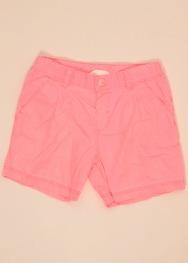 Pantaloni scurti H&M 5-6 ani
