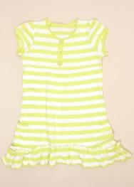 Tricou tip rochie St.Bernard 9 ani