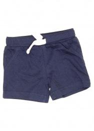 Pantaloni scurti F&F 0-3 luni