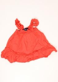 Maiou tip rochie Gap 0-3 luni