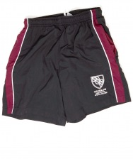 Pantaloni sport Kea 10 ani