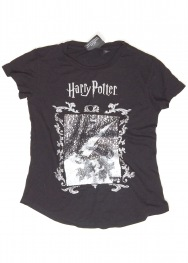 Tricou Harry Potter 9-10 ani