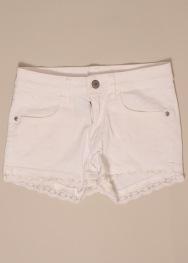 Pantaloni scurti H&M 9-10 ani