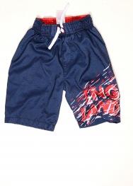Pantaloni scurti Urban 6 ani