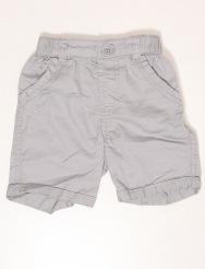 Pantaloni scurti George 3-6 luni
