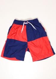 Pantaloni scurti Muddy Puddler 3-4 ani