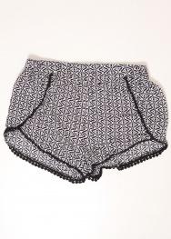 Pantaloni scurti E-vie 10 ani