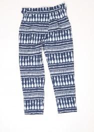 Pantaloni F&F 5-6 ani