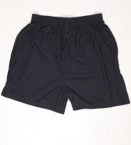 Pantaloni scurti TU 14 ani