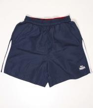Pantaloni scurti Lonsdale 11-12 ani