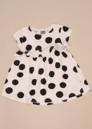 Tricou tip rochie Next 18-24 luni