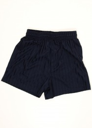 Pantaloni scurti Marks&Spencer 5 ani