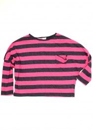 Bluza Y.D. 9-10 ani