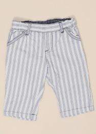 Pantaloni Matalan nou nascut