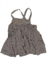 Maiou tip rochie Next 12-18 luni