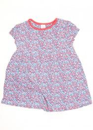 Tricou tip rochie Miniclub 2-3 ani
