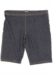 Pantaloni scurti Cherokee 11-12 ani