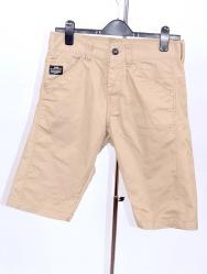 Pantaloni scurti Jack&Jones marime S
