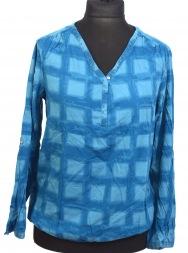 Bluza Cecil marime XL