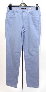 Pantaloni Mark Adam marime 36