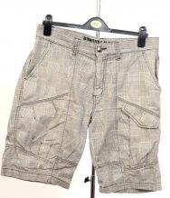 Pantaloni scurti C&A marime W33