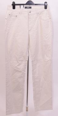Pantaloni Pioneer marime W34
