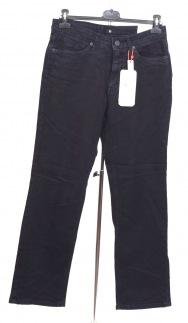 Pantaloni HIS marime W31